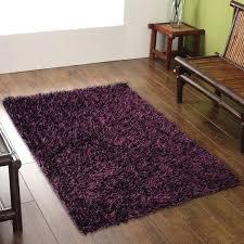 plum colored area rugs plum and cream area rugs rug designs plum purple area rugs