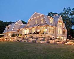twin cities custom home builders. Delighful Cities What Does Custom REALLY Mean  Home Building Options Twin Cities MN Throughout Builders S