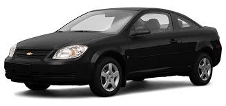 amazon com 2008 chevrolet cobalt reviews, images, and specs vehicles chevrolet cobalt battery location at Chevrolet Cobalt Black