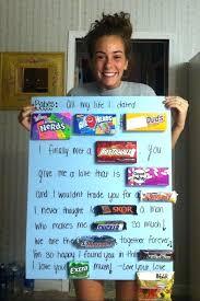 boyfriend valentine gifts diy valentines gift basket for boyfriend valentines gift ideas for boyfriend uk boyfriend valentine gifts