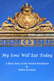 describe the role of women in the french revolution stages of the  best ideas about women s on versailles 17 best ideas about women s on versailles french