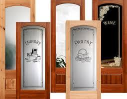 interior clear glass door. Arched Interior Glass Doors Clear Door