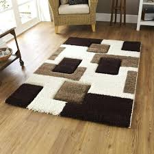 lovely brown and beige rugs and 21 hartle brown beige area rug