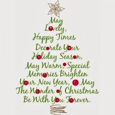 Christmas Quotes Cool Merry Christmas Quotes For Family Happy Birthday Jesus Merry