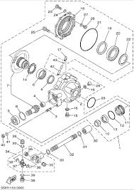 2002 yamaha kodiak 400 4wd yfm400fap drive shaft parts best oem 2002 yamaha kodiak 400 4wd yfm400fap drive shaft parts best oem drive shaft parts for 2002 kodiak 400 4wd yfm400fap bikes