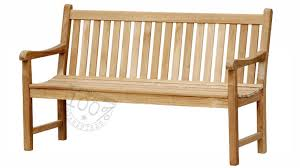 everything you can do about teak garden furniture beginning next 10 minutes