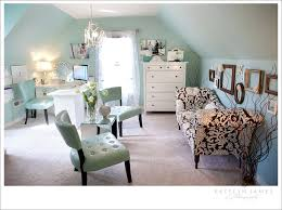love home office space. Pin It Love Home Office Space S