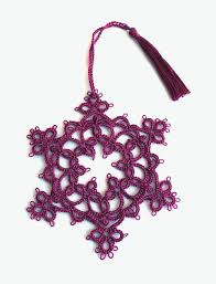 Small Picture 113 best frivolit images on Pinterest Needle tatting Tatting