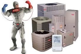 price of new ac unit. Exellent Unit New AC Unit Price Houston To Of Ac A