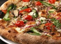 Bravo Cucina Italiana - Toledo.com