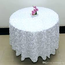 small round tablecloth small round table cloths table cloth small round table cloth tablecloth table
