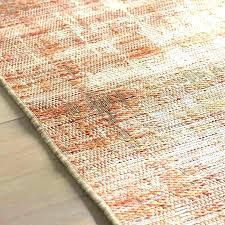amazing burnt orange rugs or burnt orange rug green area rugs burnt orange rug and blue