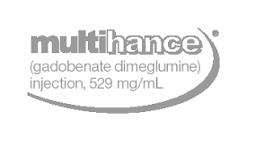 Image result for Gadobenate Dimeglumine SYNTHESIS