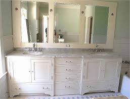 diy makeup vanity mirror. How To Make Your Own Vanity Mirror Light New Diy Makeup  With Lights Diy Makeup Vanity Mirror O