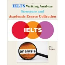 Academic writing from paragraph to essay macmillan pdf to jpg   B       academic writing paragraphs   Google Search