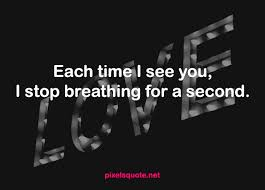 Short Love Quotes For Him But Very Impressive Pixels Quote Cool Impressive Love Images