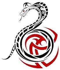 эскизы тату змеи 41 эскиз татуировку рф фото и эскизы