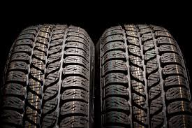 <b>New</b> Tires To The <b>Rear</b> - The Allstate Blog