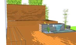 Bauhaus Holz Preise Bauhaus Preise Konzepte Garten Sichtschutz With