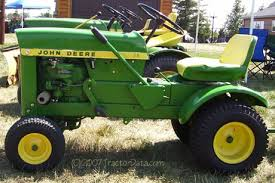 john deere 60 garden tractor this page is dedicated to all things john deere 60 ignition switch wiring diagram john deere 60 garden tractor this page is dedicated to all things for the john deere 60 garden tractors