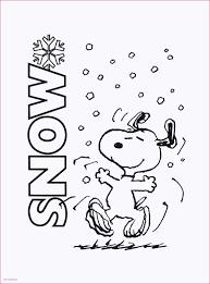Fensterbilder Weihnachten Vorlagen Tonkarton Download Bild