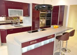 Funky Kitchen Cabinets Funky Kitchen Islands 2017 E Savoircom All About House