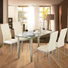 colorful dining room chairs. Full Size Of Dinning Room:dining Room Chair Designs Setting Kitchen Cabinets Dining Colorful Chairs