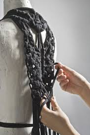 16 best images about Leather Rope Shibari on Pinterest