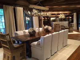 custom antler chandeliers lighting