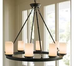 copy cat chic veranda round chandelier