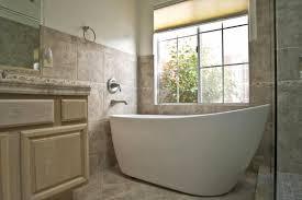 fullsize of indoor bathtub refinishing san go bathtub refinishing san go bathroom ideas bathtub refinishing san