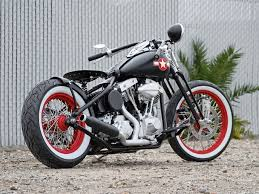 best 25 bobber motorcycle for sale ideas
