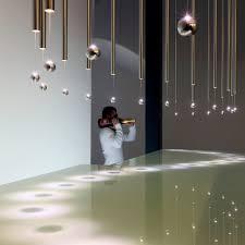 pendant modern lighting. Wonderful Pendant Pendant Lamp  Contemporary Brass LED  Throughout Modern Lighting