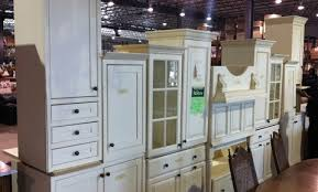 used kitchen furniture. charming interesting used kitchen cabinets wake restore sells discounted new and salvaged furniture