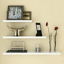 wall shelves decor ideas must see cool floating wall shelves decorating ideas decor wall shelves living room ideas