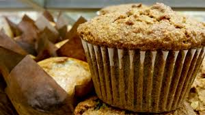 December 19th is National Oatmeal Muffin Day! | Foodimentary ...