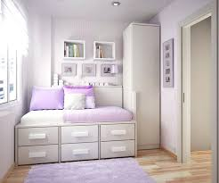 bedroom for teenage girls themes. Modren Bedroom Teenage Girl Bed Frames Decoration Bedroom Endearing Image Of Purple Themes  With Regard To Twin Frame Intended For Girls Y