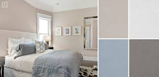 bedroom paint colors and moods. wall paint color: benjamin moore hampshire taupe 990 (some people say this modern color bedroom colors and moods o
