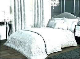 grey and white striped sheets full size of black and white striped sheet set queen bedding