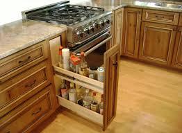 Modern Kitchen Cabinet Design Kitchen Cabinets Perfect Ideas For Kitchen Cabinet Design Kitchen