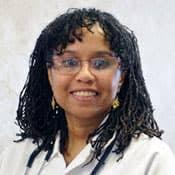 Dr. Juanita Gaines, MD: Cincinnati, OH