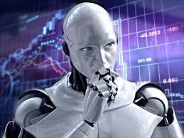 Что такое бинарные роботы
