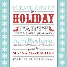 Holiday Party Template - April.onthemarch.co