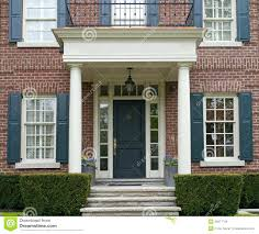 everest front doors prices. everest front doors image collections french door ideas prices