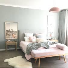 New Pastel Bedroom Accessories 71 For Trends Design Home With Pastel Bedroom  Accessories