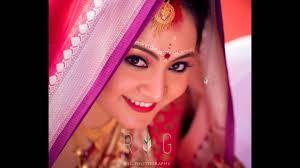 bridal make up keya seth surna keya seth indian short films