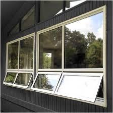 popular door design with top sliding glass doors blinds between mobile home window repair