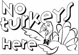 Small Picture Disney Thanksgiving Coloring Pages With Numbers Coloring