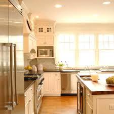 Decor Design Unique Small Apartment Kitchen Decor Design Ideas Avava