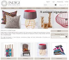 home dzine shopping designer decor online